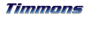 Timmons Auto & Truck Repair